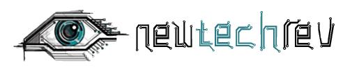NEWTECHREV | Servizi Informatici, Realizzazione siti web, Applicazioni, Web Application, Software House, Archiviazione Ottica |New Technology Revolution Srls