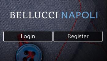 belluccinapoli_accesso